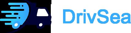 drivsea logo